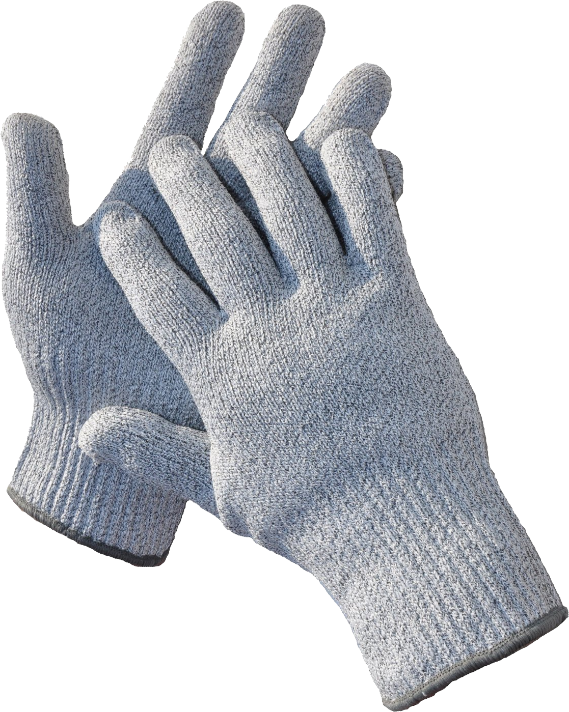 Transparent gloves background. Icon web icons png