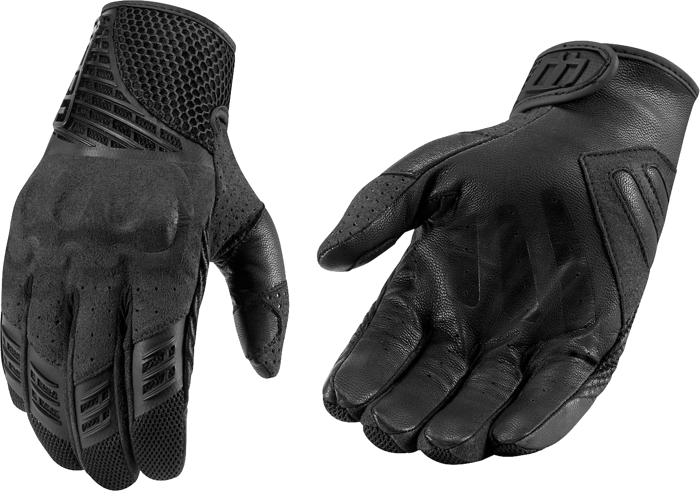 Transparent gloves leather. Png image purepng free