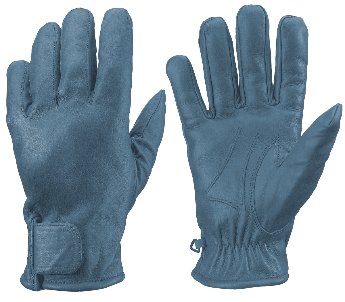 Transparent gloves protective. Nydocs closeout sale for