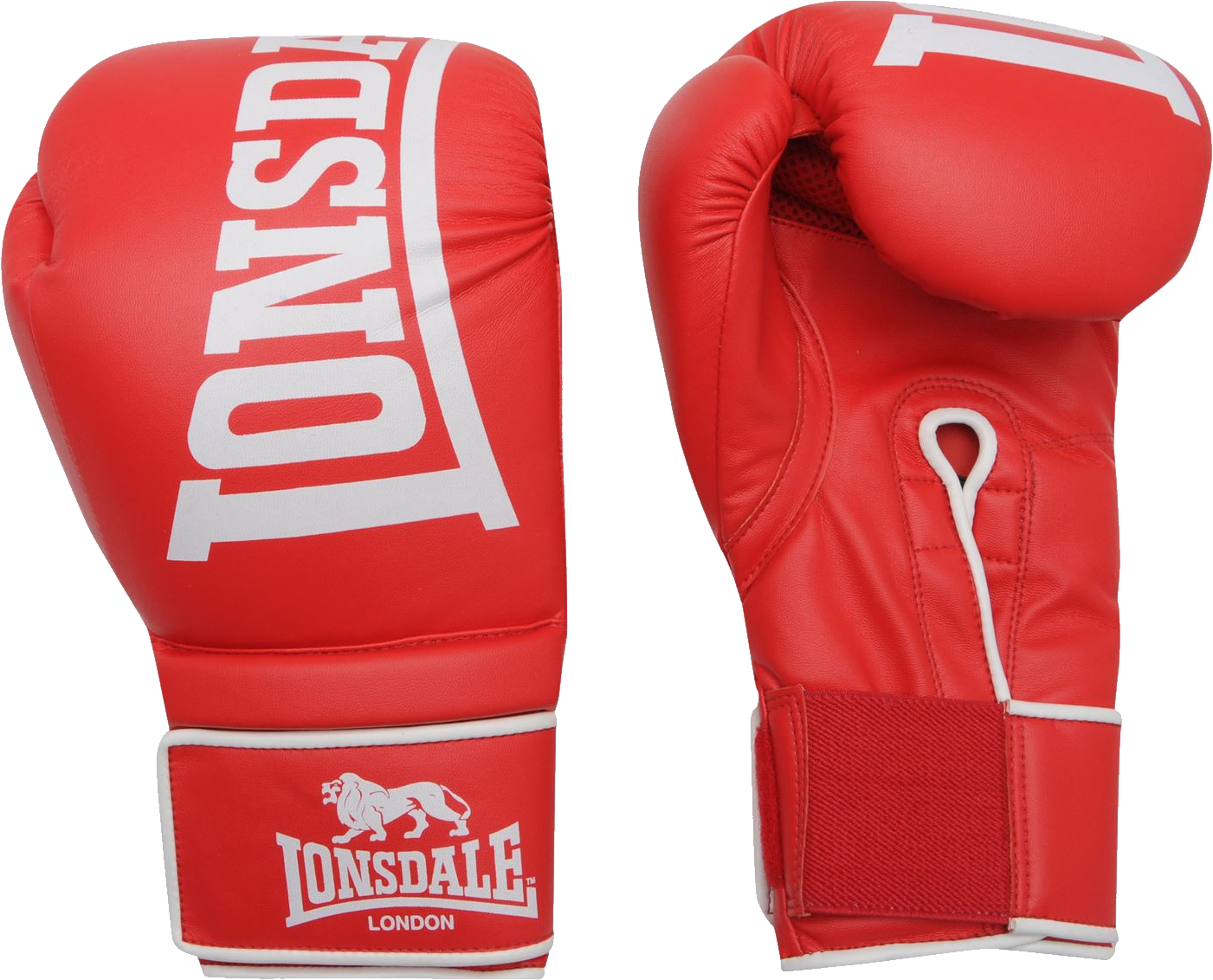 Glove vector muay thai. Boxing png image purepng