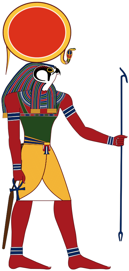 Transparent god ancient egyptian. The gods and goddesses