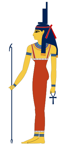 Tribal transparent egyptian. Isis crystalinks is the
