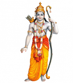Transparent god rama png. Lord images pictures photos