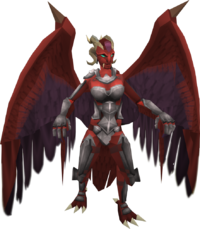 Transparent god runescape. Over zybez vs zaros