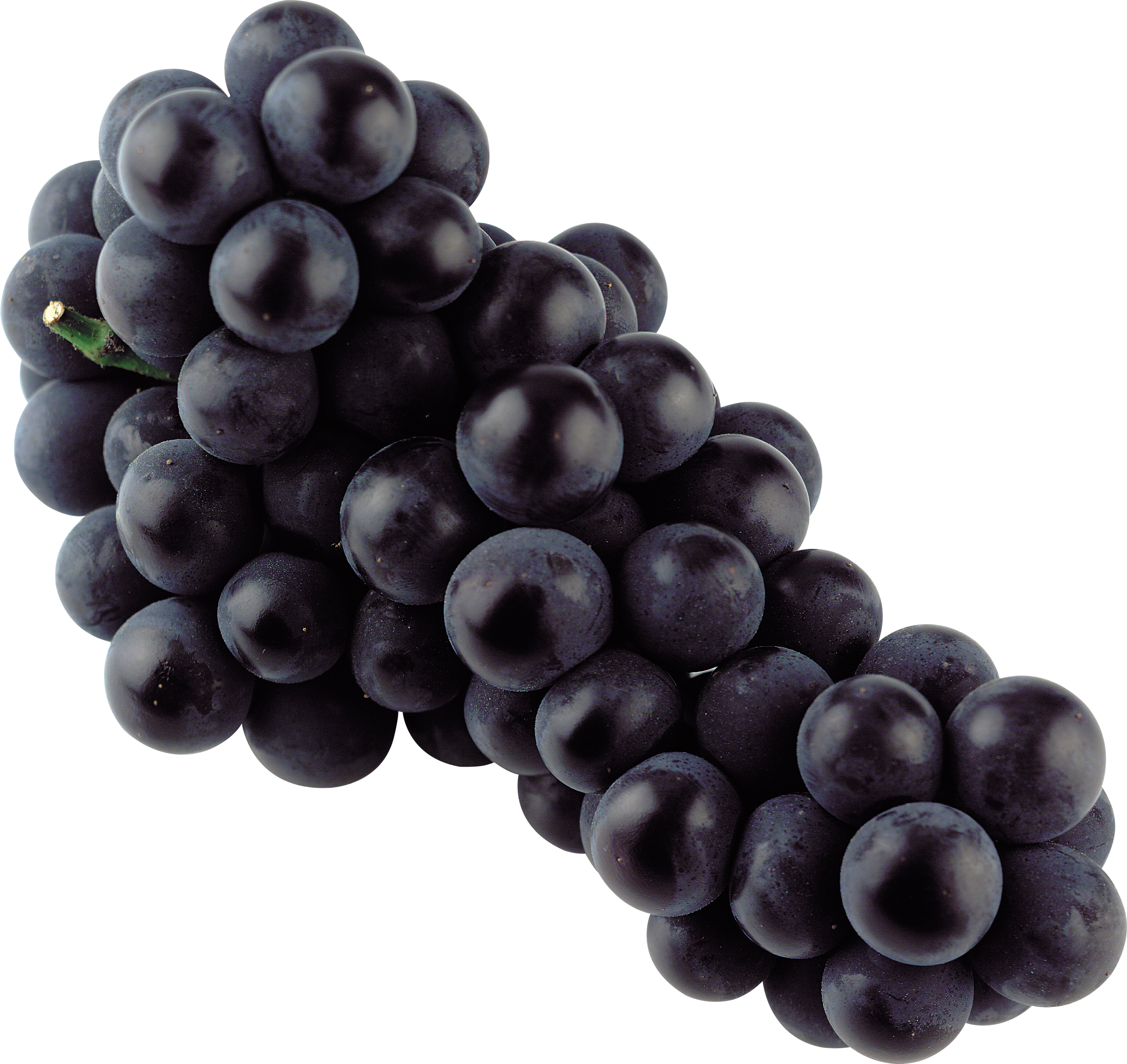 Transparent grapes black. Png image purepng free