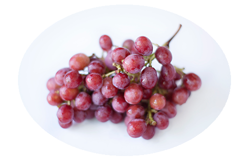 Grape transparent sweet celebration. Varieties our are palatepleasers