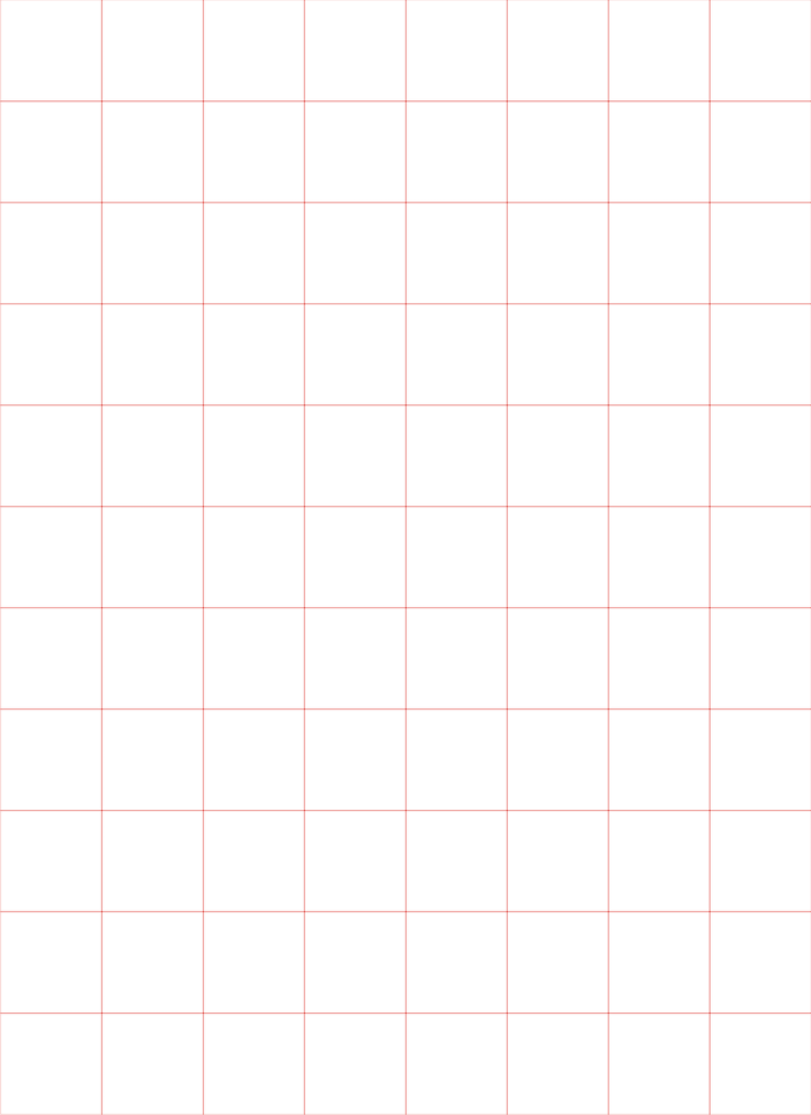 Transparent graph paper png. April onthemarch co