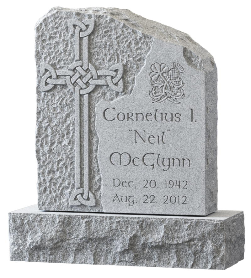 Transparent grave tombstone. Download free png gravestone