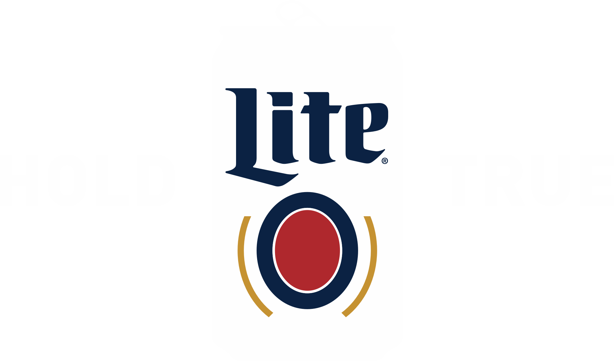 Transparent grill lite miller. Home of the original