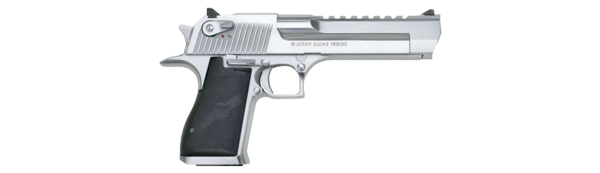 Transparent guns desert eagle. Cal ae experience