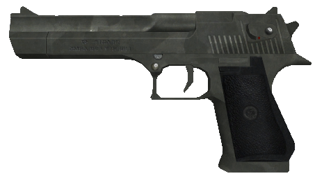 Transparent guns gta 5. Pistol faster rof mods