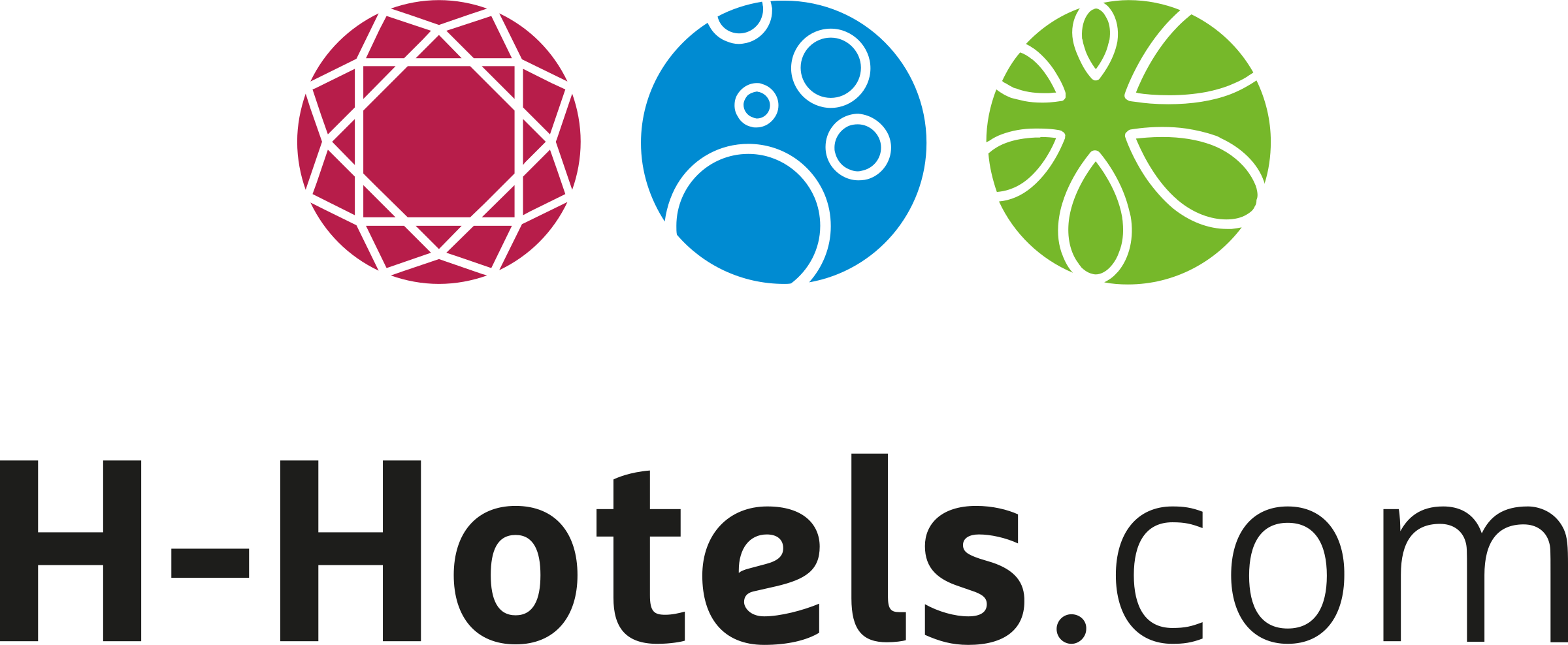Hotels com logo png. Transparent h logos png black and white library