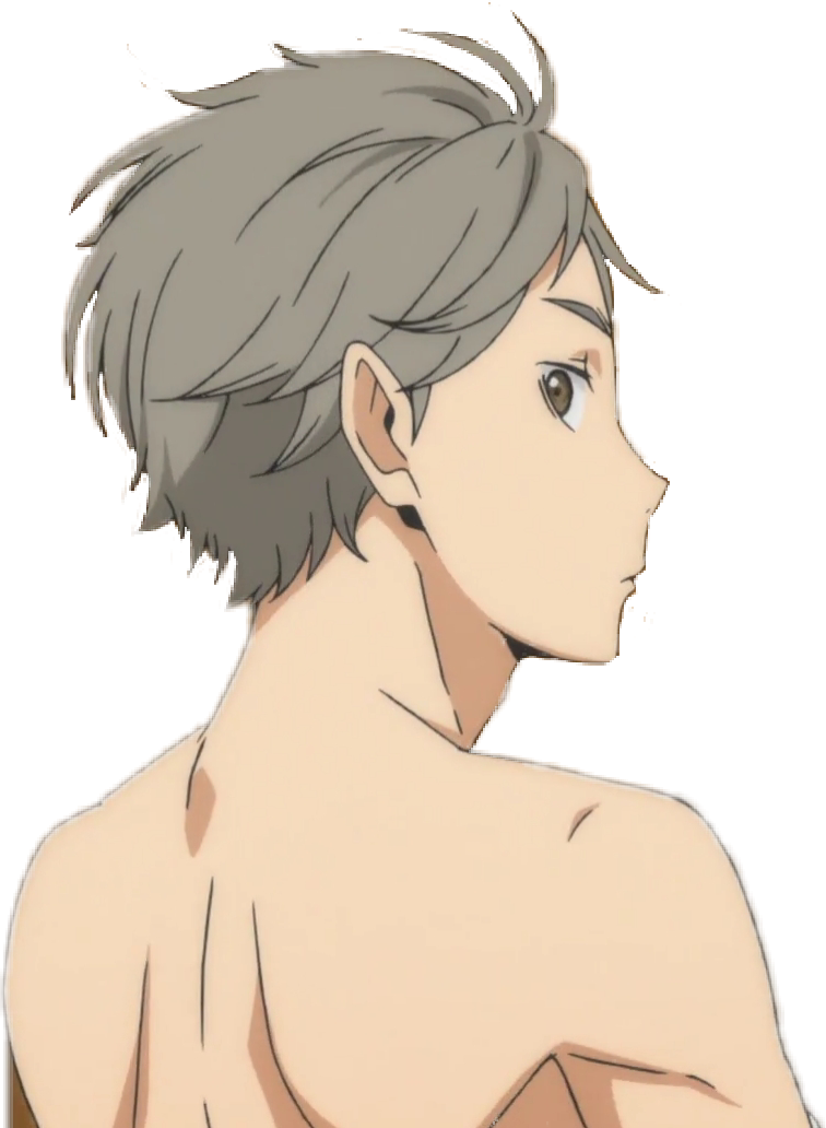 Transparent haikyuu sugawara koushi. Sugawarakoushi suga report abuse