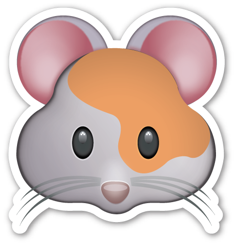 Transparent hamster. Head clipart images gallery