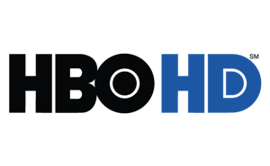 Transparent hbo astro. Hd high definition channels