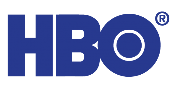 Transparent hbo channel. Premium channels rtc reserve