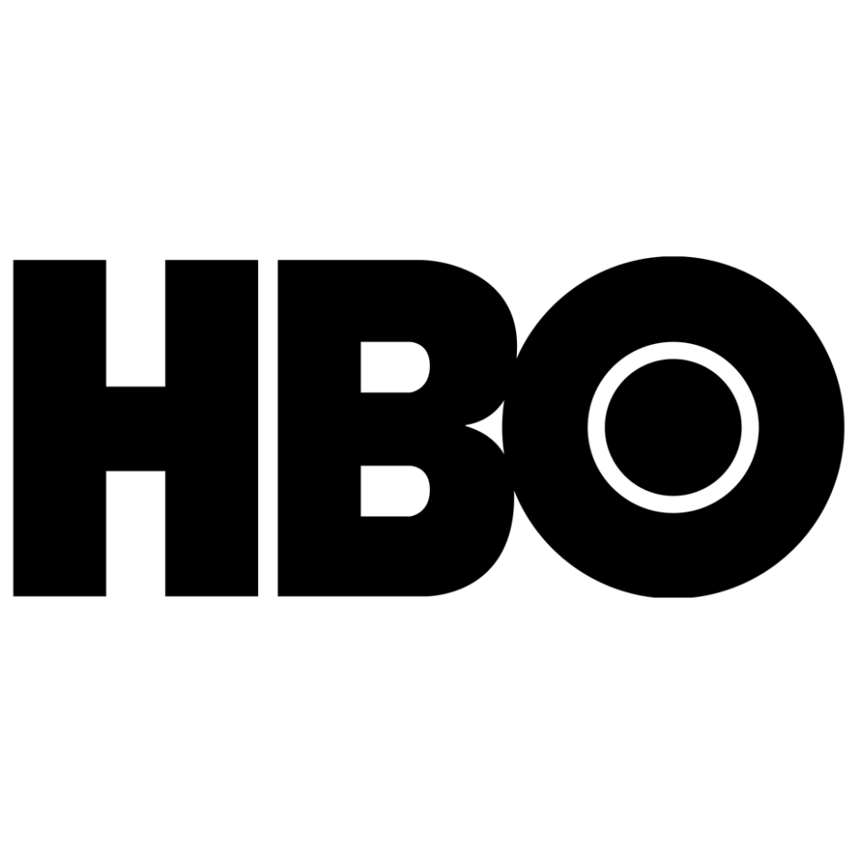 Transparent hbo channel. Renews trio of shows