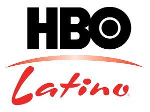 Transparent hbo channel. Latino information directv vs