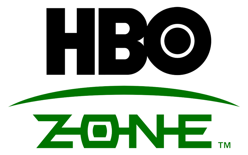Transparent hbo channel. Zone andy tv