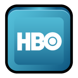 Transparent hbo icon. Png go free icons