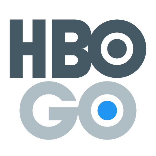 Transparent hbo old. Learn how to activate