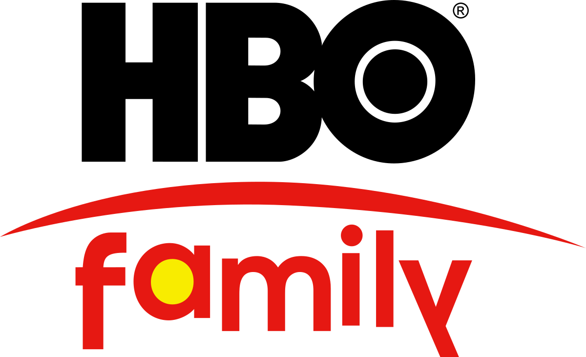 Transparent hbo production. Family asia wikipedia