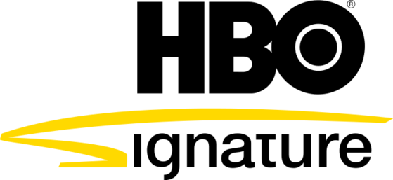 Signature asia wikipedia . Transparent hbo slogan jpg stock
