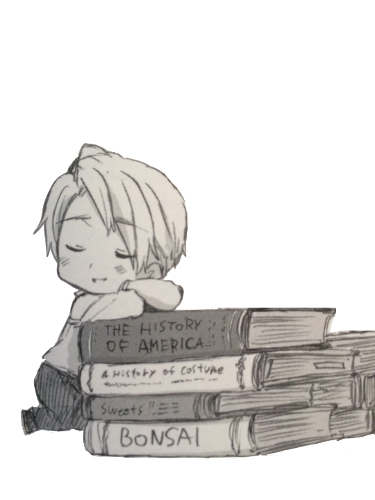 Pinterest am rica. Transparent hetalia aph png black and white download
