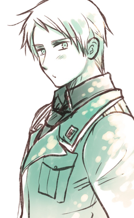 Prussia anime. Transparent hetalia aph png royalty free