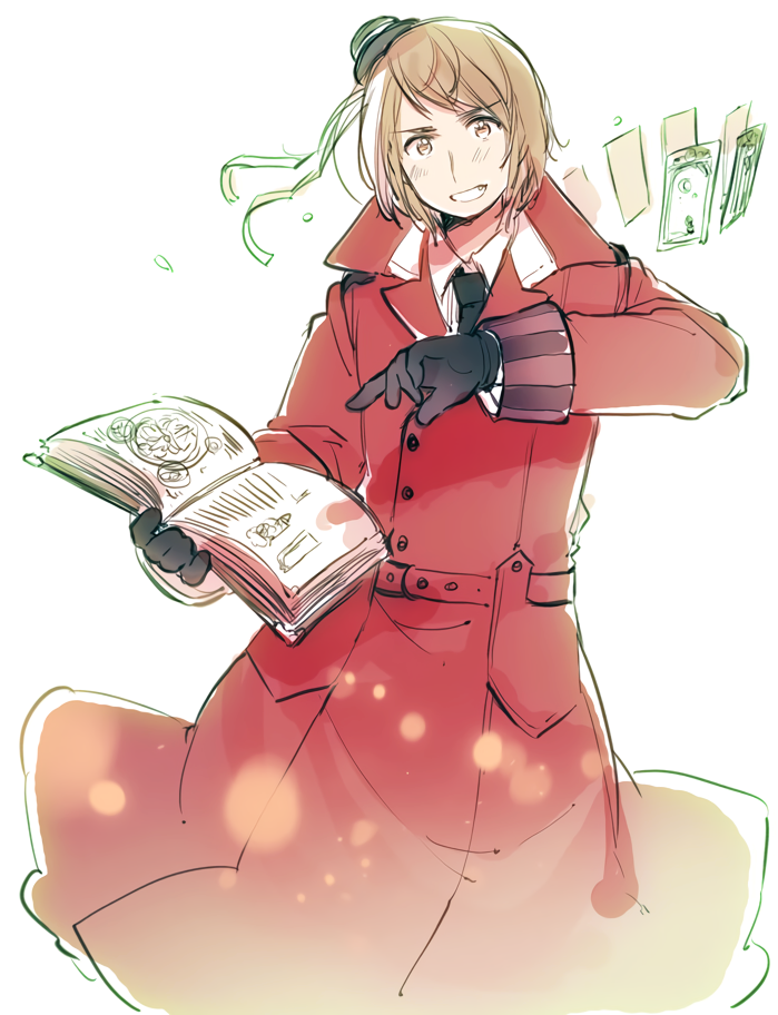 An romania for your. Transparent hetalia aph clip art library stock