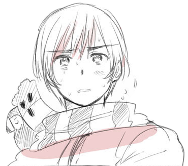 transparent hetalia norway