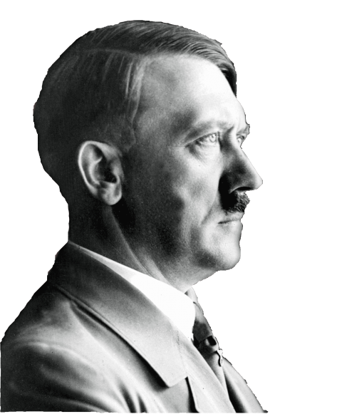 Transparent hitler high quality. Png free images toppng