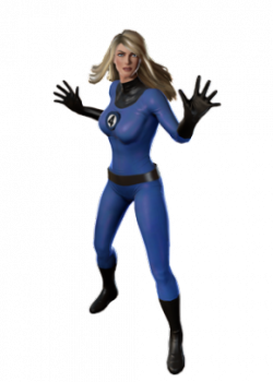 Transparent hitler invisible. Woman png image