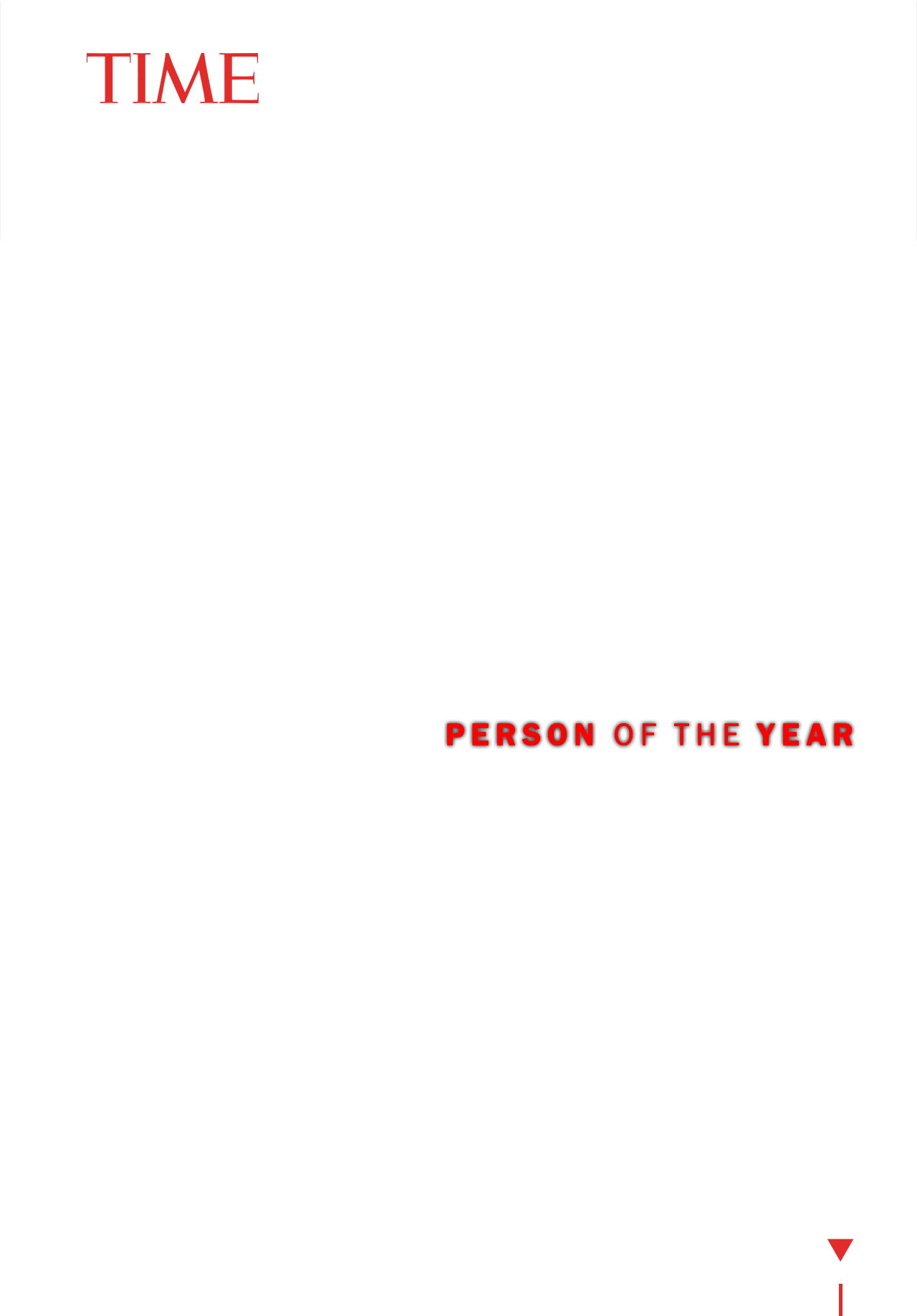 Time person of the. Transparent hitler stache svg free library