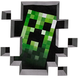 Transparent hole minecraft. View topic rp chicken
