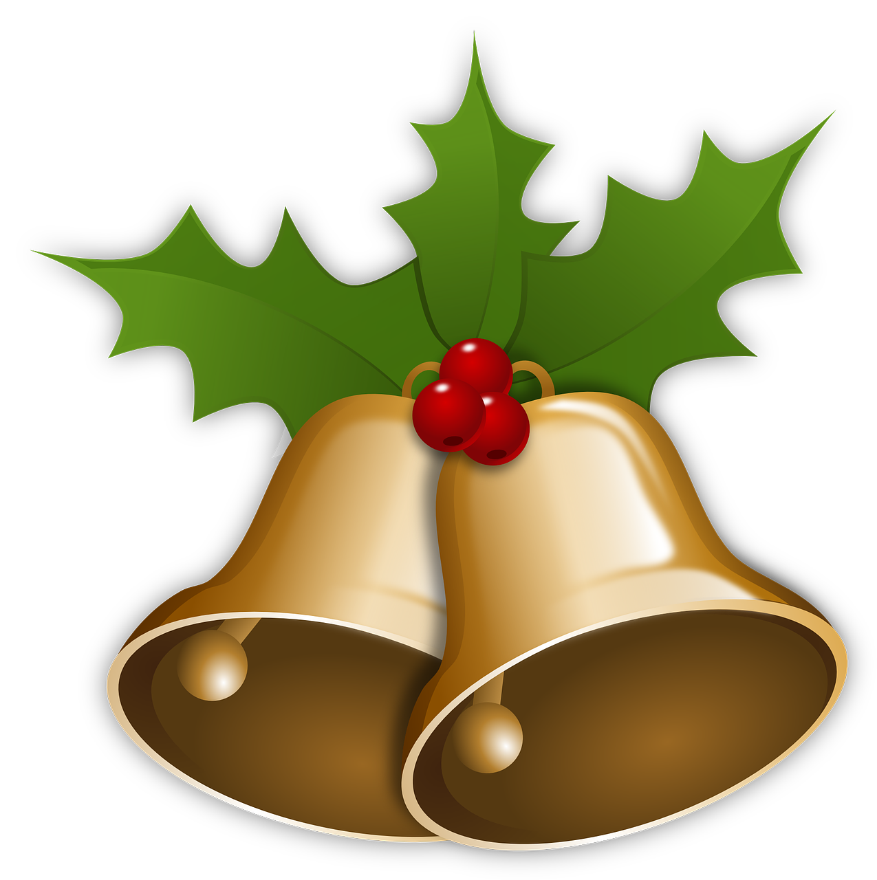 Celebrate the season with. Transparent holly holiday clip art royalty free library