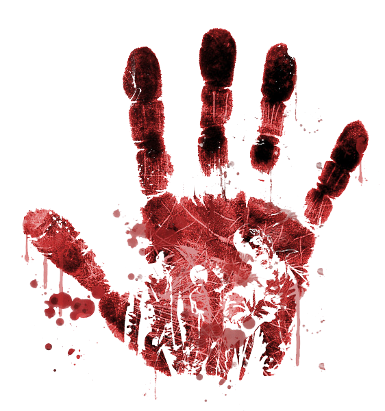 Transparent horror. Png pictures free icons