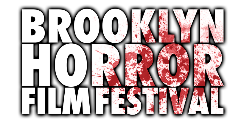 Transparent horror part 1. Previewing bhff talking with