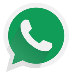 Transparent ico whatsapp. Icon android l iconset
