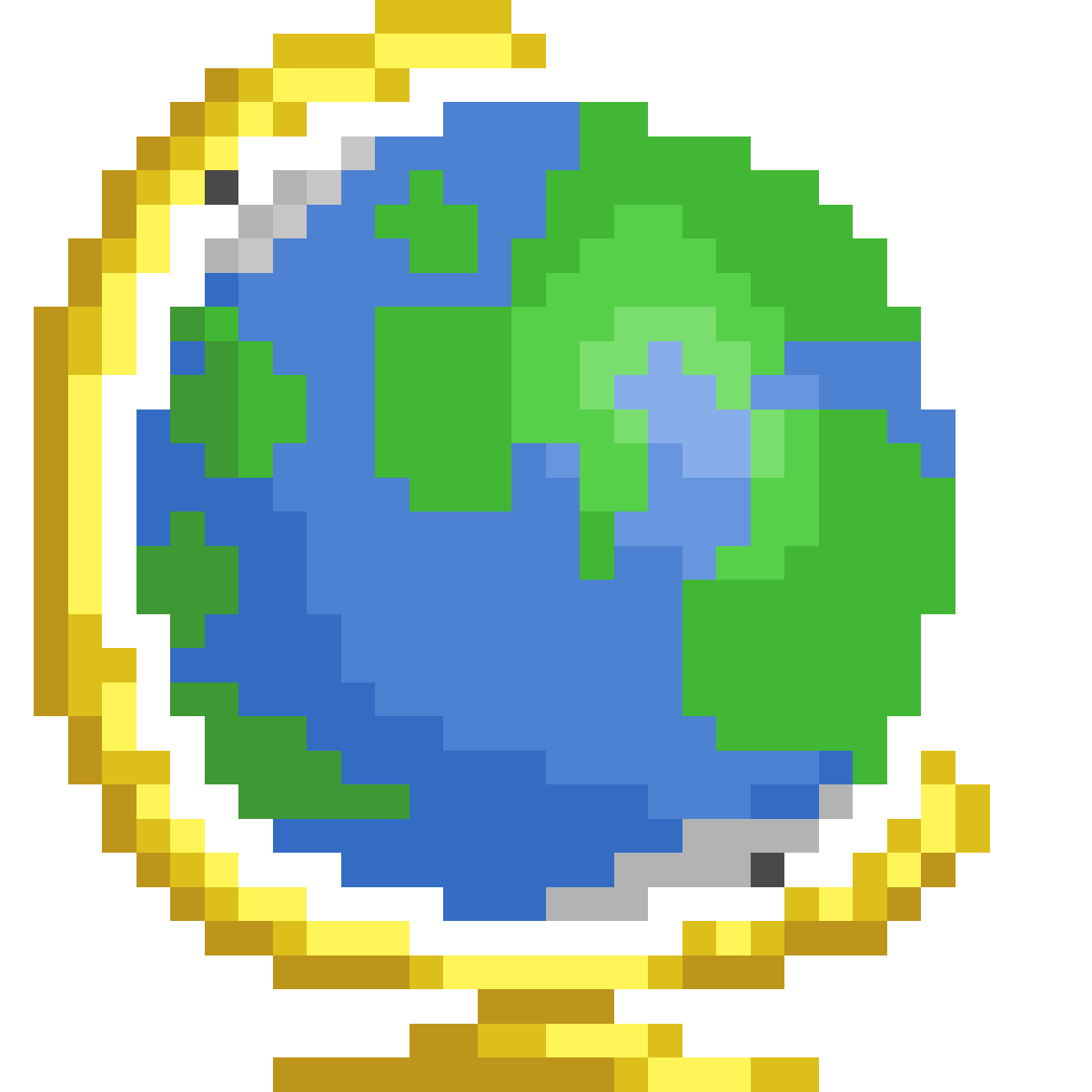 Transparent items growtopia. Official on twitter hello