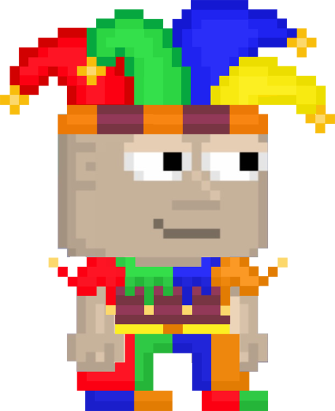 Transparent items growtopia. Checkmark png download