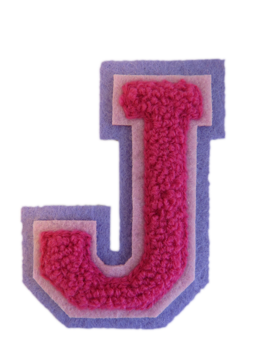 Transparent j red letter. Png solid graphikworks co
