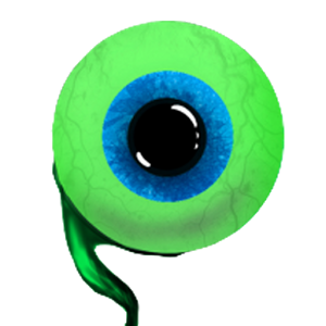 Transparent jacksepticeye red. The hale telescope this