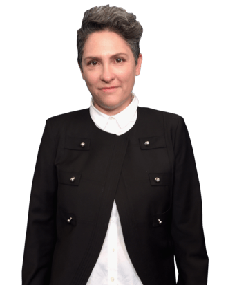 Transparent jeffrey woman. Jill soloway on season
