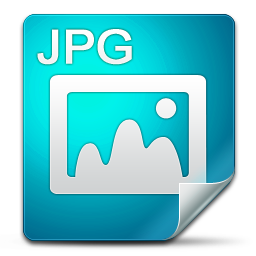 Transparent jpeg 1px. Collection of free jpg