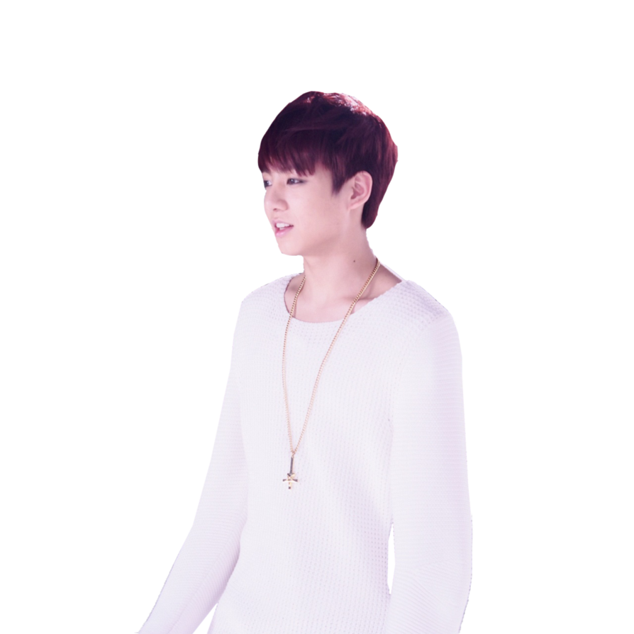 Transparent jungkook cut out. Render bts by dheafarida