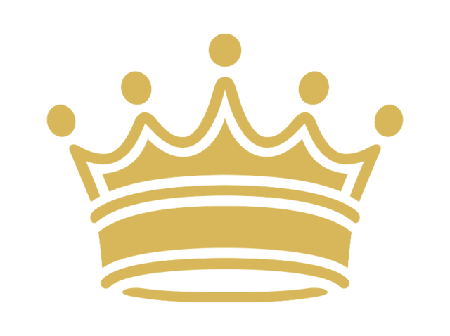 Transparent king crown png. Clipart s graphics illustrations