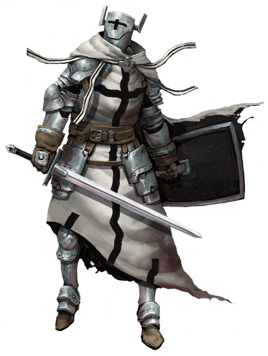 Transparent knight. Png images pluspng medival