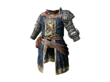 Transparent knight elite. Image armor ii png