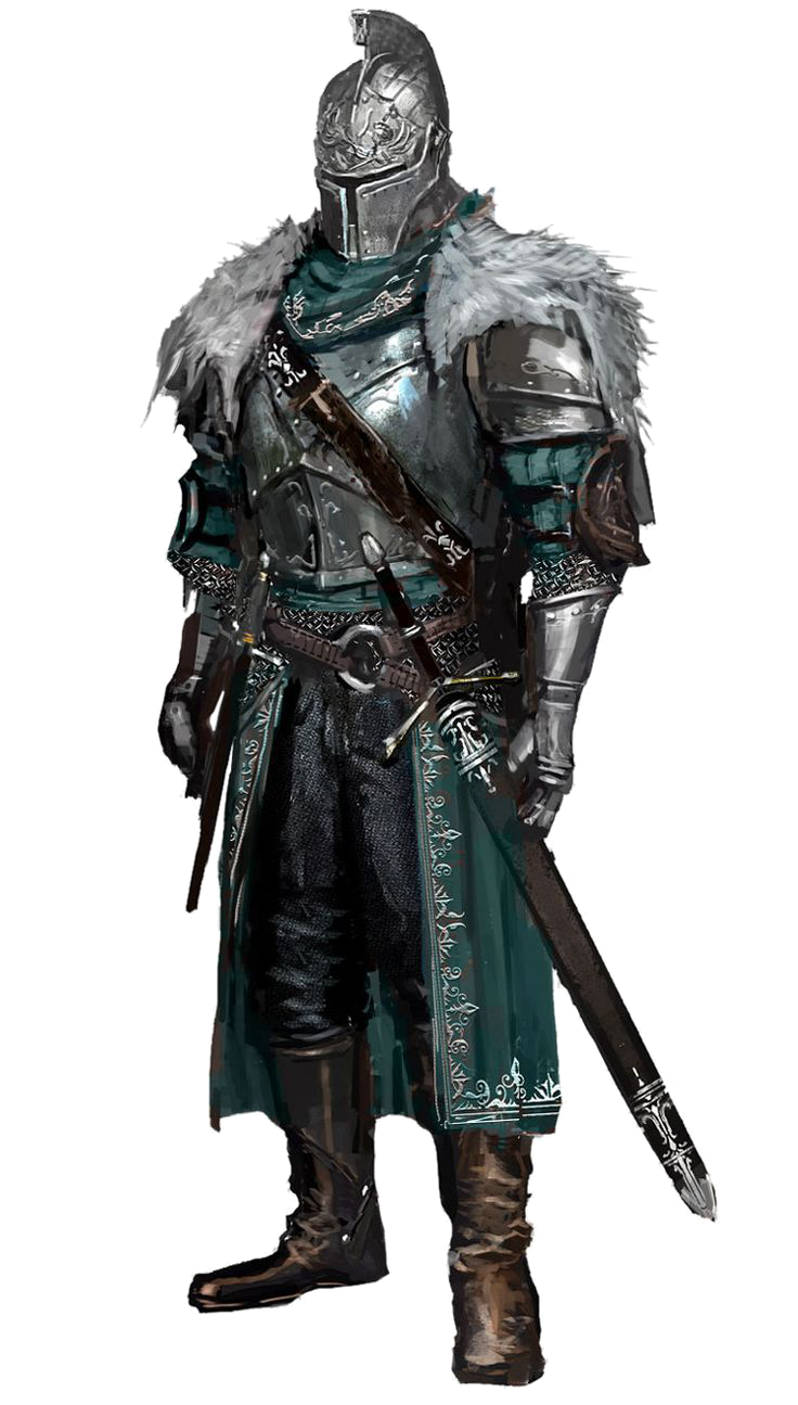 Transparent knight fantasy. Image result for character